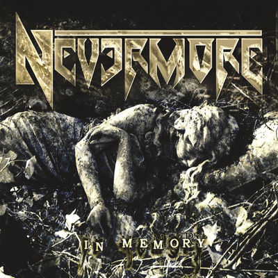 Nevermore - In Memory EP
