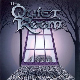 The Quiet Room - Introspect